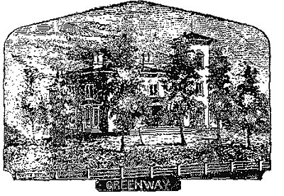 Greenway Boarding School for Boys